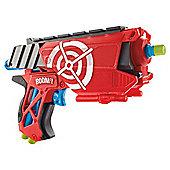 BOOMco Farshot Blaster Gun