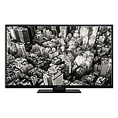 "Digihome 49292UHDFVP 49"" Ultra HD Smart LED TV with Freeview Play in Black"