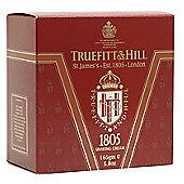 Truefitt & Hill 1805 Shaving Cream Bowl 190g