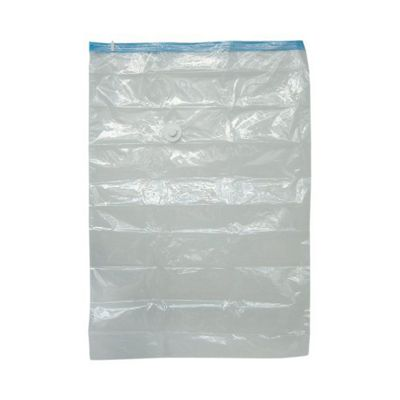 Russel Extra Large Vacuum Bag