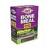 Doff Bone Meal Feed - Ready to Use - 1.25kg - Plant Food