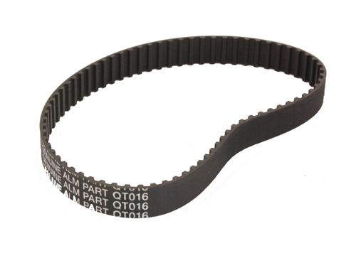 ALM QT016 Drive Belt High Speed