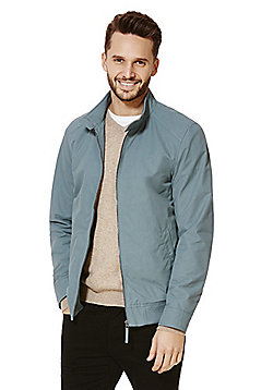 F&F Harrington Jacket - Green