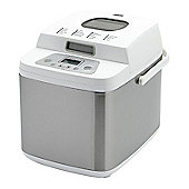 Homemade Deluxe Gluten Free Bread Maker