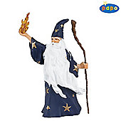 Papo Tales & Legends - Merlin The Magician 39005
