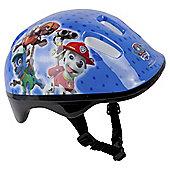 Paw Patrol Kids' Bike Helmet,53 - 55cm
