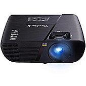 Viewsonic LightStream PJD5155 SVGA 3D DLP Projector with HDMI