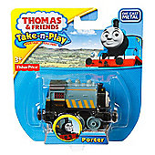 Fisher Price Thomas & Friends Take -n- Play Porter