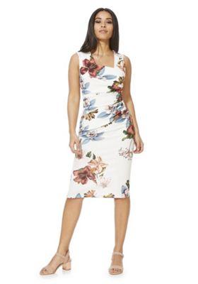 Tesco clothing summer dresses