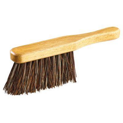 Tesco Outdoor Handheld Brush