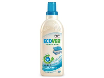 Ecover Non Bio Laundry Liquid 750Ml