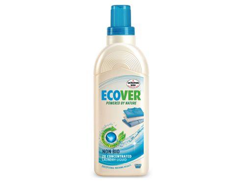 Ecover Non Bio Laundry Liquid 750Ml