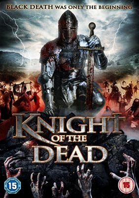 Knight Of The Dead (DVD)