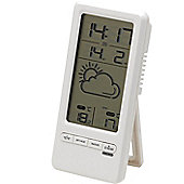 Denver TRC-1480 digital wireless weather station