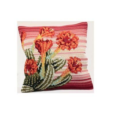 Collection D Art Desert Surprise Cushion Kit