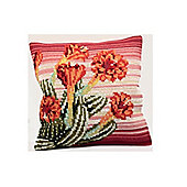 Collection D Art Desert Surprise Cushion Kit