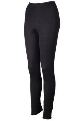 Talus Womens Base Layer Ski Walking Hiking Skiing Pants Trousers