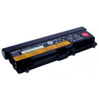 Lenovo ThinkPad 55++ (9-cell) Battery