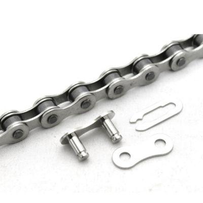 Clarks Single Speed Anti-Rust Chain 1/2