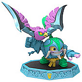 Skylanders Imaginators Egg Bomber Air Strike Limited Edition Sensei