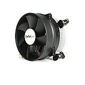 StarTech.com 95mm Socket T 775 CPU Cooler Fan with Heatsink
