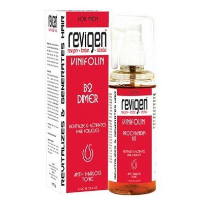 Vinifolin Spray Tonic For Hair Loss