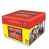 Only Fools & Horses: Complete Series DVD