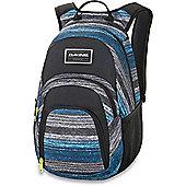 Dakine Campus Mini 18L Backpack - Distortion
