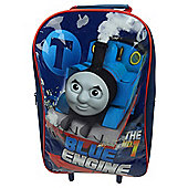 Thomas Wheeled Bag