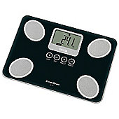 Tanita BC731BK InnerScan Body Composition Monitor Scale - Black