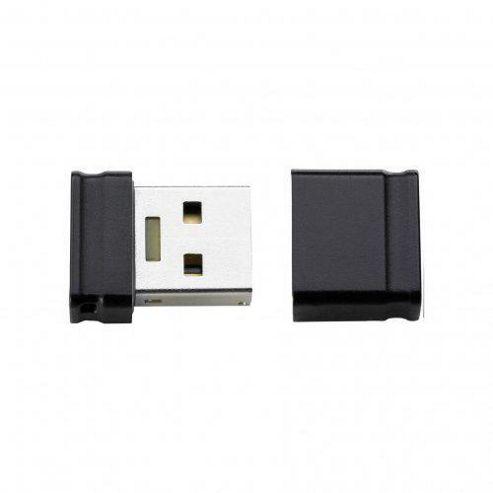 Intenso Micro USB Flash 16GB