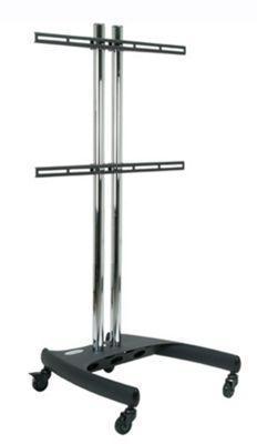 Premier Mounts BW60-UFA Universal Trolley Stand