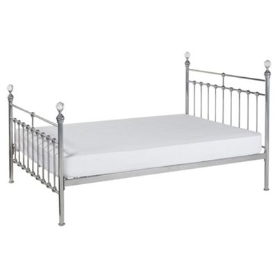 Callie Bedframe, King