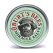 Burt's Bees Miracle Salve 56.7g