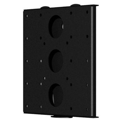 PMVmounts PMVMOUNT2040 Wall Mount for Flat Panel Display