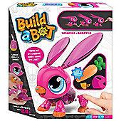 Build A Bot Bunny