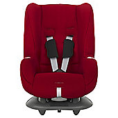 Britax Römer Eclipse Car Seat, Group 1,  Flame Red