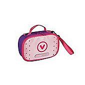 Vtech V.Smile Cyber Pocket Carry Case - Pink