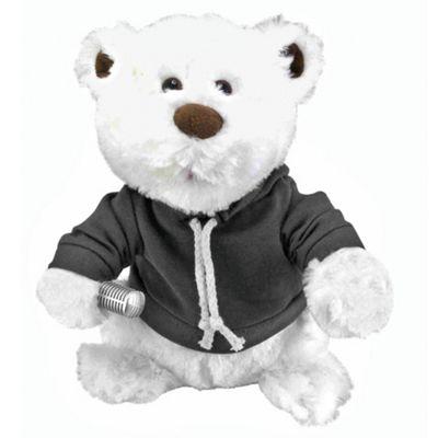 Bear Direction - One Direction Singing Bear