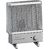 Dimplex mph1000 1000w ip4x coldwatch convector heater