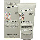 Biotherm Lait Corporel BB Milk 150ml