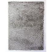 Dazzle Silver Rug - 160x230cm