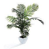 Artificial 5ft Areca Palm Tree