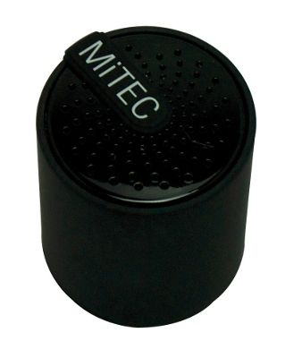 MiTEC Mini Bluetooth Speaker