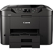 Canon MAXIFY MB2755 All in One Colour Inkjet Printer