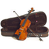 Stentor 1018F Standard Violin Outfit (1/4 Size)