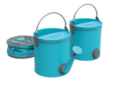 Flopro Colapz Watering Can