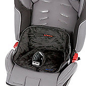 Diono Ultra Dry Seat Car Seat and Pushchair Protector