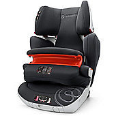 Concord Transformer XT Pro Car Seat (Midnight Black)