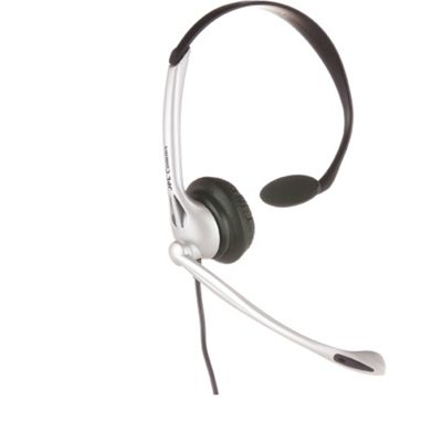 Jpl Lightweight 2.5mm Headset